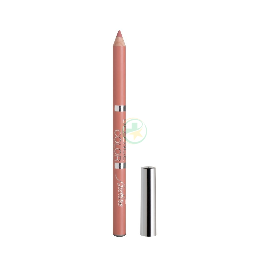 Bionike Defence Color Lip Design Matita Contorno Labbra 202 Nude