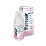 Biorepair Collutorio ad alta densita Protezione Gengive 500 Ml