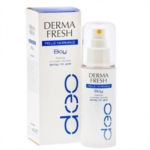 Dermafresh Deo Boy deodorante spray 100 Ml