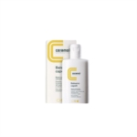 Unifarco Ceramol Balsamo 200 Ml