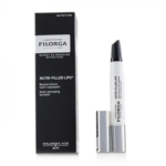 Filorga Nutri filler Lips 4 Ml