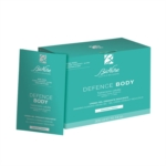 Bionike Defence Body Tratt Cellulite