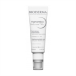 Bioderma Pigmentbio Daily Care Spf50 Crema Viso Quotidiana Anti Macchie 40ml