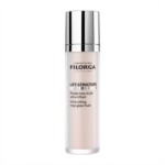 Filorga Lift Structure Radiance Crema Viso Ultra Sollevante 50 ml