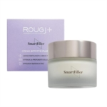 Rougj Smartfiller Crema Effetto Plump Lifting 50 ml