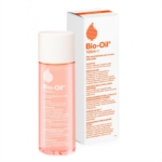Bio Oil Olio Dermatologico Idratante Anti Eta Uniformante Rigenerante 125 ml