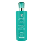 BioNike Defence Body Trattamento Cellulite Crema gel Drenante Riducente 400 ml