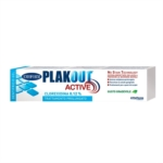 Emoform Plak Out Active Dentifricio Gel 0 12 Trattamento Prolungato 75 ml