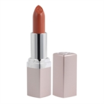Bionike Defence Color Lipmat Rossetto Colore Intenso 405 Noisette