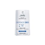 BioNike Defence Deo Active 72h Regolatore Sudorazione Intensa Roll on 50 ml