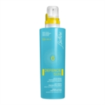 BioNike Defence Sun SPF6 Latte Spray Protezione Bassa Pelle Sensibile 200 ml