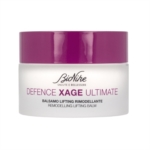 BioNike Defence Xage Ultimate Rich Balsamo Lifting Rimodellante 50 ml