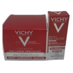 Vichy Liftactiv Collagen Specialist Crema Giorno Anti Rughe Profonde 50 ml
