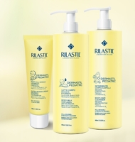 Rilastil Linea Progression Crema Nutriente Anti Rughe Riequilibrante 50 ml
