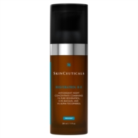 SkinCeuticals Clarifying Clay Masque Trattamento Purificante Viso 60 ml