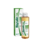 Bioscalin Oil Olio Shampoo Anticaduta Cute Sensibile 200 ml