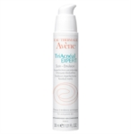 Avene Cleanance Pelli Grasse Triacneal Expert Anti Imperfezioni 30 ml