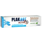 Polifarma Linea Igiene Dentale Quotidiana Plakout Active 0 12 Dentifricio 75 ml
