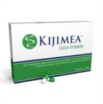 Kijimea Linea Dispositivi Medici Colon Irritabile Integratore 28 Capsule