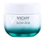 Vichy Slow Age Crema Viso Quotidiana Correttiva 50 ml
