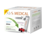 XLS Medical Liposinol Direct Integratore Perdita di Peso 90 Buste Orosolubili