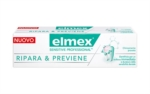 Elmex Dentifricio Sensitive Professional Ripara e Previene 75 ml