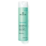 Nuxe Aquabella Lozione Essenza Rivelatrice di Bellezza Tonico Viso 200 ml