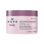 Nuxe Body Crema Fondente Rassodante Anti eta 200 ml