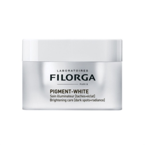 Filorga Linea Pigment-White Crema Uniformante Anti-macchie Illuminante 50 ml